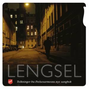 Bilde av Lengsel